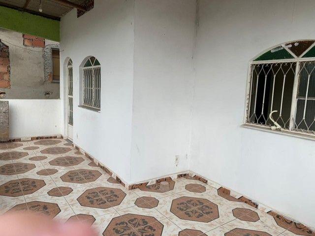 Alugo casa na Aldeia da Prata - Itaboraí - Foto 4