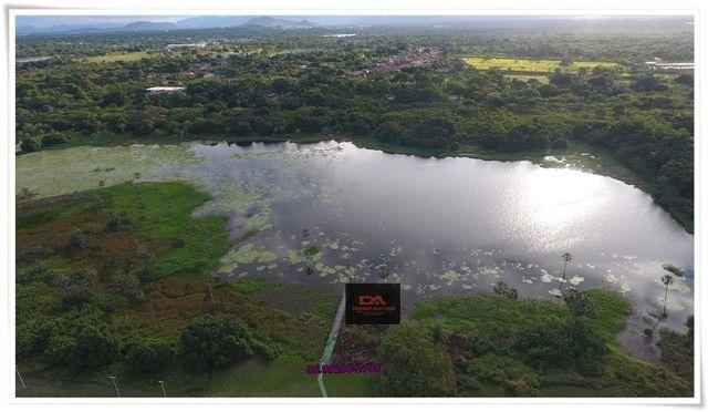 º¹* Reserva Camará - Foto 4