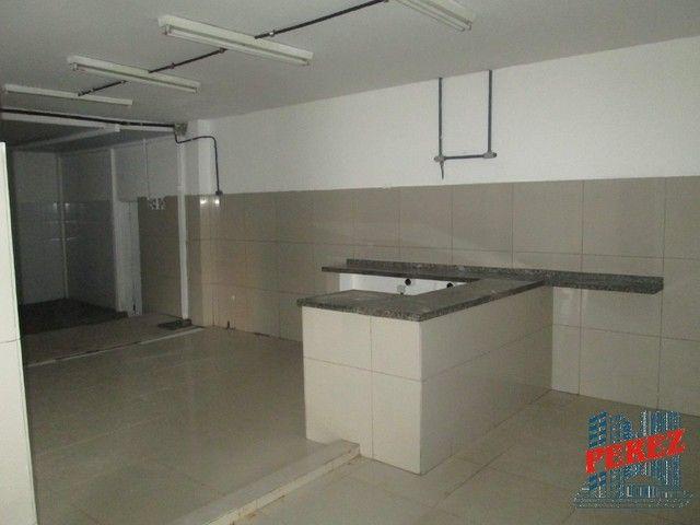 Escritório para alugar em Igapo, Londrina cod:13650.4037 - Foto 3