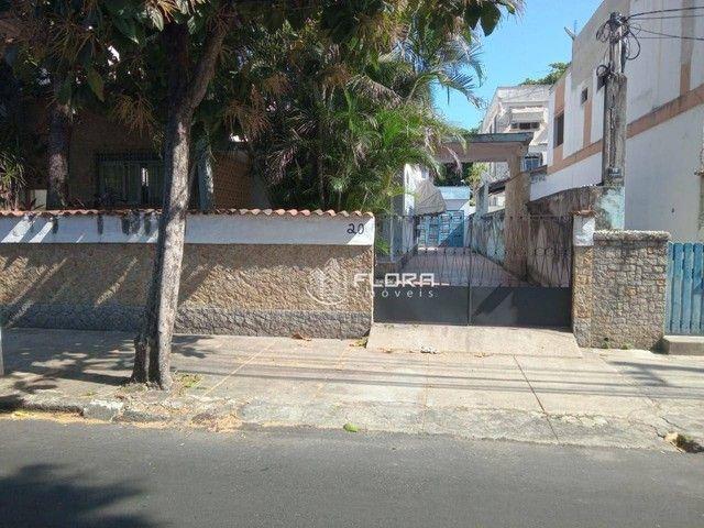 Casa à venda, 109 m² por R$ 1.500.000,00 - São Francisco - Niterói/RJ - Foto 3
