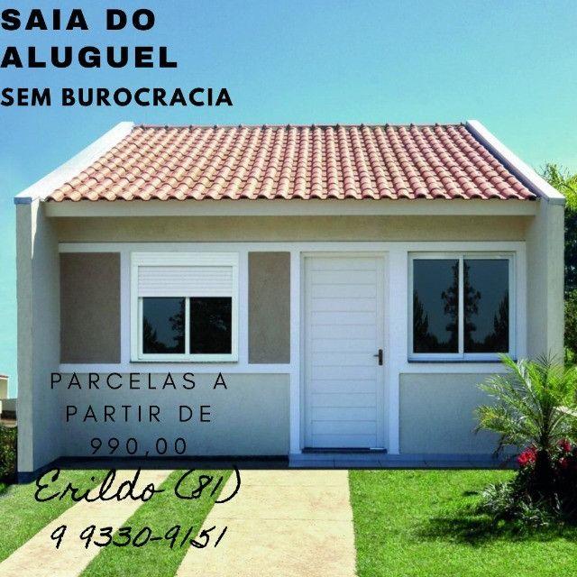 Compre sua casa própria - Foto 3
