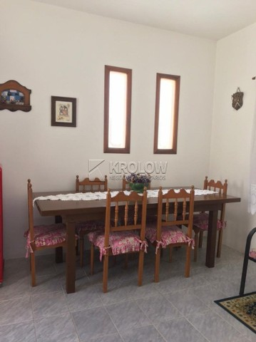Casa à venda com 3 dormitórios em , cod:C3500 - Foto 7