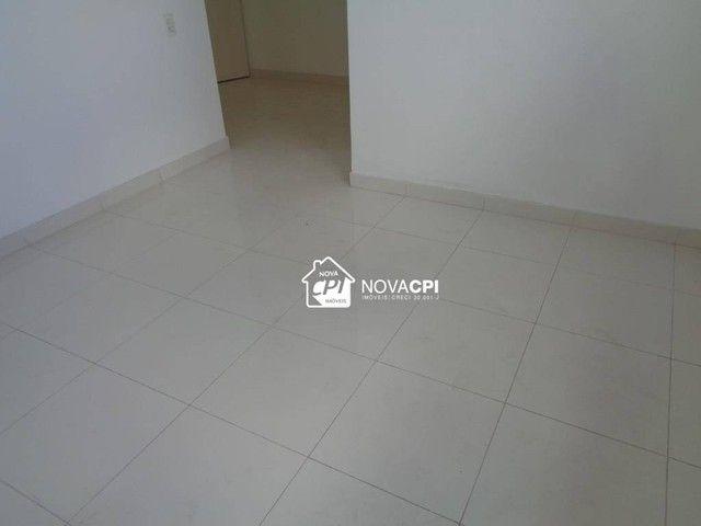 Cobertura à venda, 277 m² por R$ 1.900.000,00 - José Menino - Santos/SP - Foto 20
