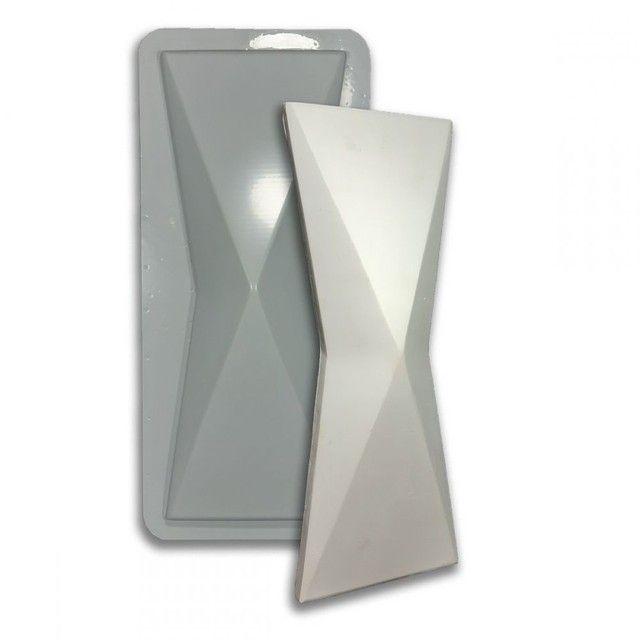 Forma Mini Origami 50x20