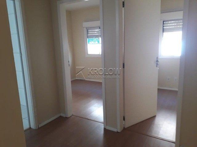 Apartamento à venda com 2 dormitórios em , cod:C2522