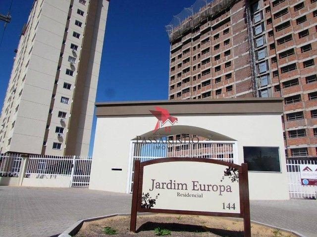 Torres - Apartamento Padrão - Igra Sul - Foto 16