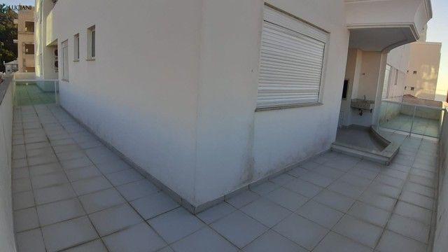 Excelente apartamento com 02 dormitórios sendo 01 suíte em Governador Celso Ramos! - Foto 8