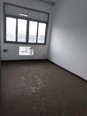 Alugo Apartamento - Chrisóstomo Pimentel 500,00 - Foto 9