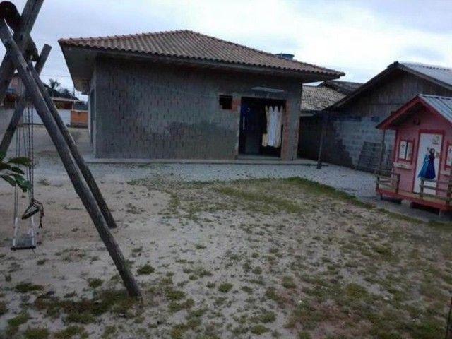 Casa em Braço São João, Santo Amaro Da Imperatriz/SC de 662m² 3 quartos à venda por R$ 300 - Foto 8