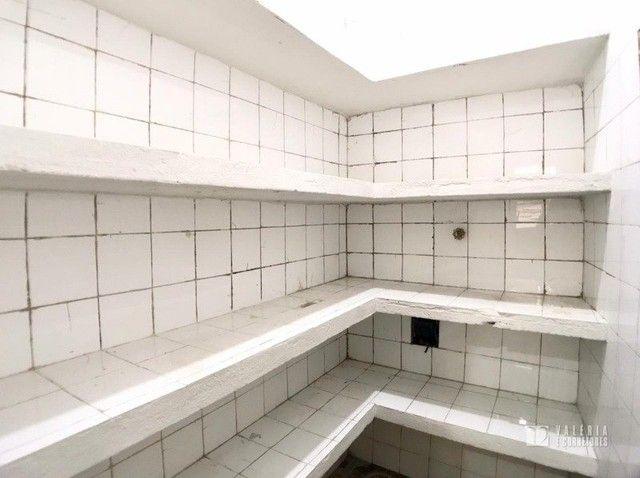 Casa para alugar com 5 dormitórios em São brás, Belém cod:8014 - Foto 13