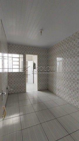 Apartamento para alugar com 2 dormitórios em , cod:AA2126 - Foto 4