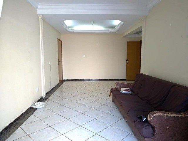 Oportunidade! Apart. Aterrado (210 m², 2 vagas) - Foto 8