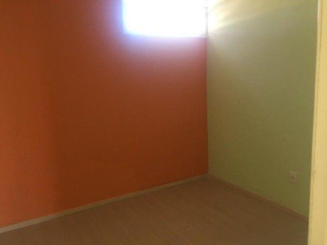 Oportunidade de casa para venda no bairro Montese!   - Foto 4
