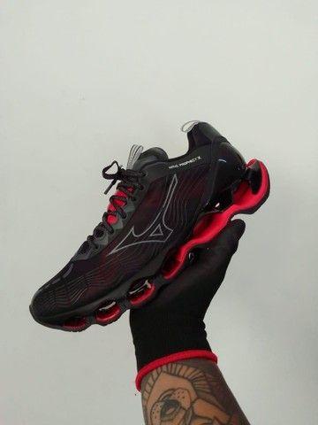 Tênis , sneakers , pronta entrega  ! - Foto 2