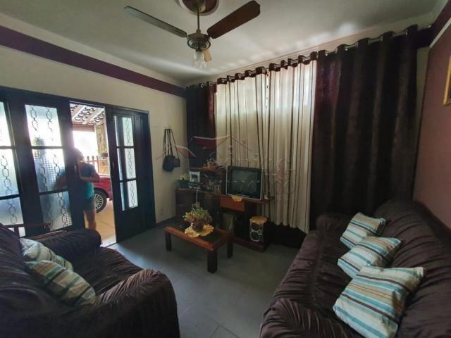 Casa para alugar com 2 dormitórios em Ipiranga, Ribeirao preto cod:L18418 - Foto 12