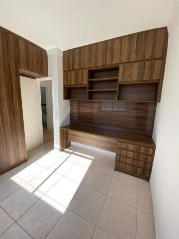 Apartamento à venda com 3 dormitórios em Serra dourada, Vespasiano cod:3755 - Foto 9