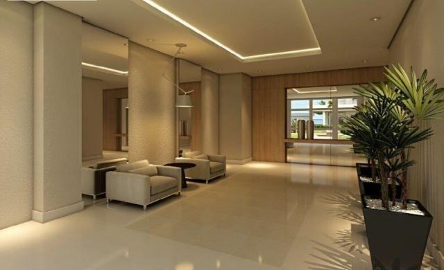 Apartamento à venda com 2 dormitórios em Vila prudente, São paulo cod:12855 - Foto 4