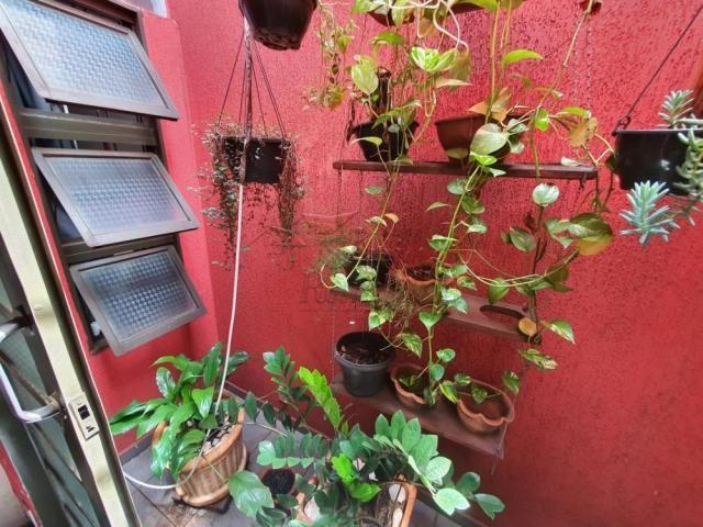 Casa para alugar com 2 dormitórios em Ipiranga, Ribeirao preto cod:L18418 - Foto 11