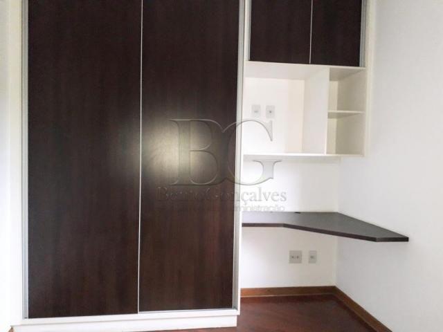 Apartamento para alugar com 3 dormitórios em Centro, Pocos de caldas cod:L6323 - Foto 7