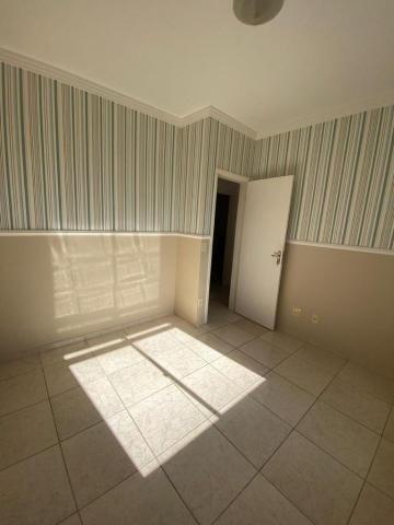 Apartamento à venda com 3 dormitórios em Serra dourada, Vespasiano cod:3755 - Foto 6