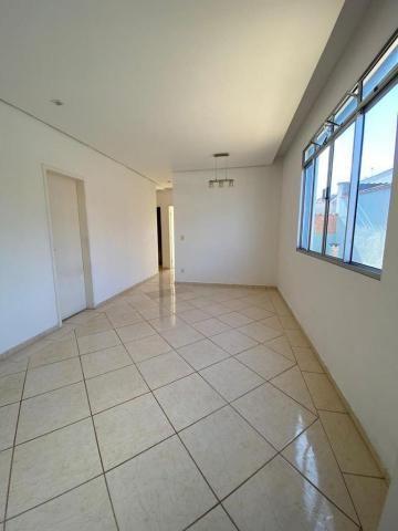 Apartamento à venda com 3 dormitórios em Serra dourada, Vespasiano cod:3755 - Foto 3