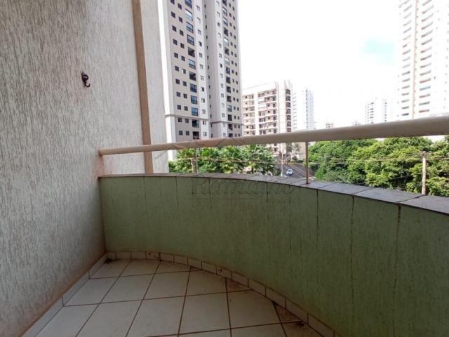 Apartamento para alugar com 1 dormitórios em Nova alianca, Ribeirao preto cod:L18421 - Foto 6