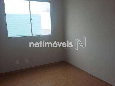 Apartamento à venda com 3 dormitórios em Alto caiçaras, Belo horizonte cod:375987 - Foto 5
