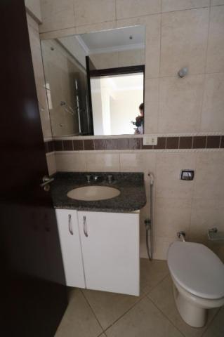 Apartamento para alugar com 2 dormitórios em Zona 07, Maringa cod:L7145 - Foto 8