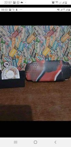PSP DA SONY ORIGINAL  - Foto 3