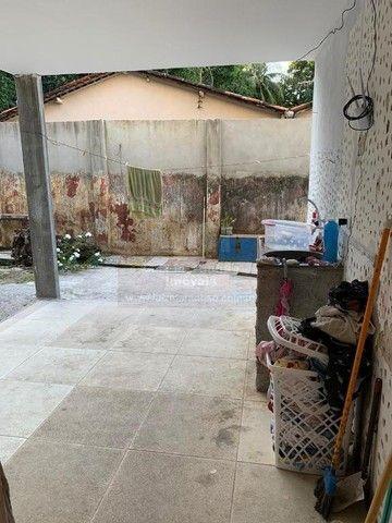 Casa à venda com 4 dormitórios em Cohab, Recife cod:236626 - Foto 6