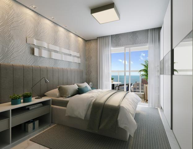 Apartamento à venda com 3 dormitórios em Centro, Guaratuba cod:0389/2021 - Foto 13