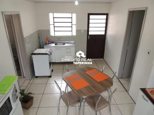 Casa à venda com 3 dormitórios em Camobi, Santa maria cod:100126 - Foto 7