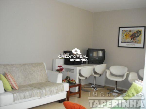 Apartamento à venda com 3 dormitórios em Centro, Santa maria cod:5225 - Foto 2
