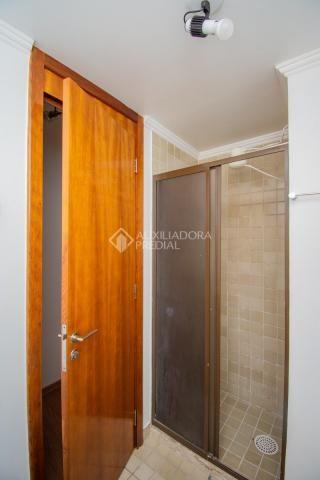 Apartamento para alugar com 2 dormitórios em Petropolis, Porto alegre cod:229065 - Foto 19