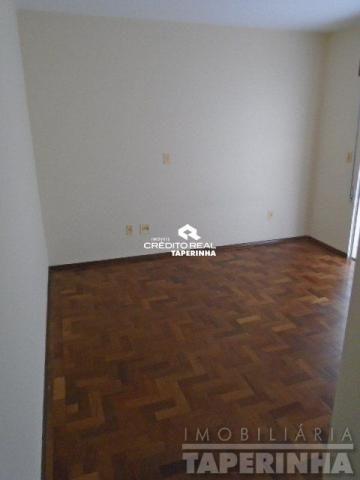 Apartamento à venda com 2 dormitórios em Menino jesus, Santa maria cod:2510 - Foto 9