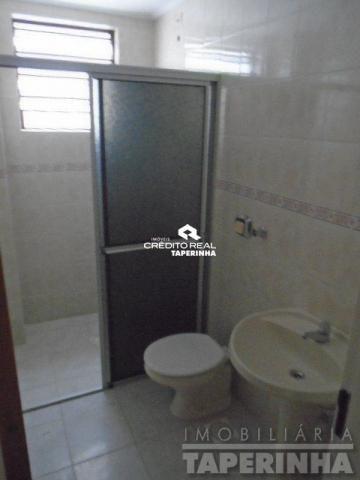 Apartamento à venda com 2 dormitórios em Menino jesus, Santa maria cod:2510 - Foto 17