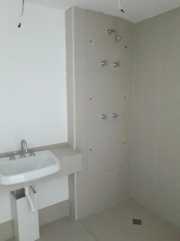 Apartamento para Venda em Rio de Janeiro, Barra da Tijuca, 4 dormitórios, 1 suíte, 2 banhe - Foto 5