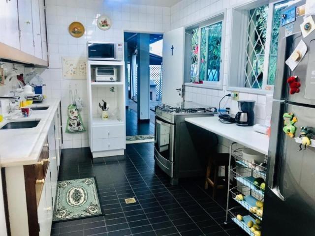 Casa Residencial no Bairro SAMAMBAIA - Foto 20