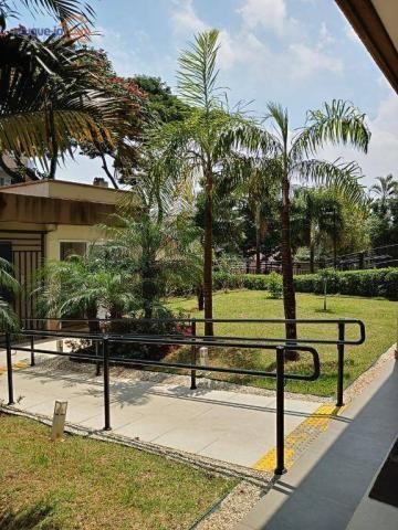 Apartamento com 2 Dormitórios à Venda, 75 m² por R$ 636.000 - Vila Carneiro - São Paulo/SP - Foto 13