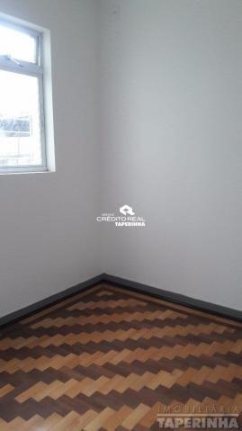 Apartamento à venda com 3 dormitórios em Centro, Santa maria cod:9391 - Foto 5
