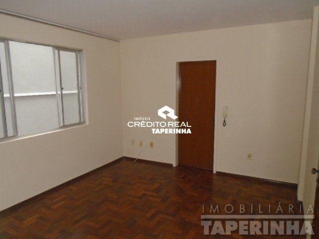 Apartamento à venda com 2 dormitórios em Menino jesus, Santa maria cod:2510 - Foto 3