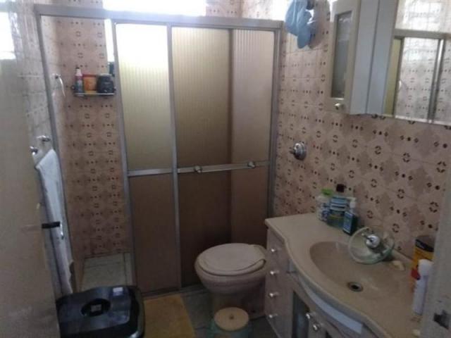 Sobrado De 95m² Com 2 Quartos + 3 Vagas (Aceita Financiamento) - Foto 16