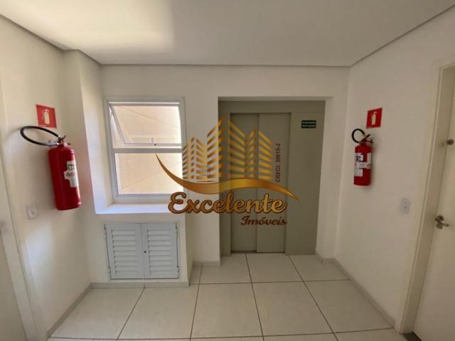 Apartamento à venda com 2 dormitórios cod:V128 - Foto 3