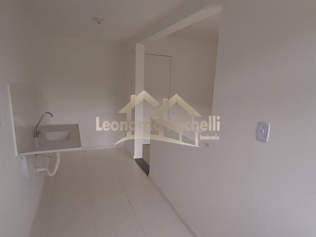 Apartamento à venda com 2 dormitórios em Nogueira, Petrópolis cod:158vbn - Foto 13