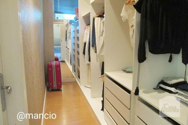 Casa à venda com 5 dormitórios em Bandeirantes, Belo horizonte cod:247186 - Foto 9