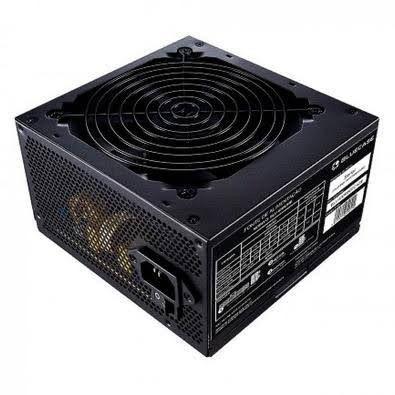 Fonte PC ATX Bluecase 400W 80 Plus