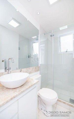 Apartamento à venda com 3 dormitórios em Sarandí, Porto alegre cod:VP87971 - Foto 12