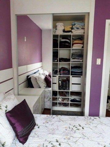 Apartamento à venda com 3 dormitórios em Rio branco, Porto alegre cod:VP87966 - Foto 14