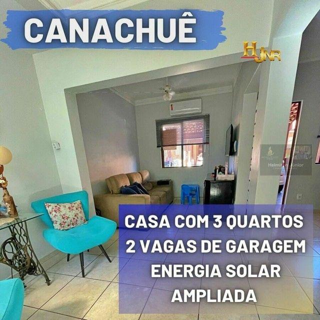 Casa à venda no bairro Barra do Pari - Cuiabá/MT
