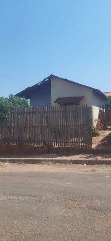 Vendo essa casa por 50 Mil. Somente venda !!! - Foto 2